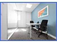 Cheshire - CH4 9QR, 1 Work station private office to rent at Chester Business Park