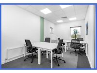 Bristol - BS32 4QW, Serviced office to rent for 5-6 desk at Redwood House