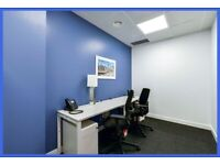 Bristol - BS32 4QW, 1ws 430 sqft serviced office to rent at Redwood House