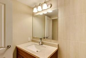 Fairview Towers - 2 Bedroom - Deluxe Apartment for Rent Kitchener / Waterloo Kitchener Area image 7