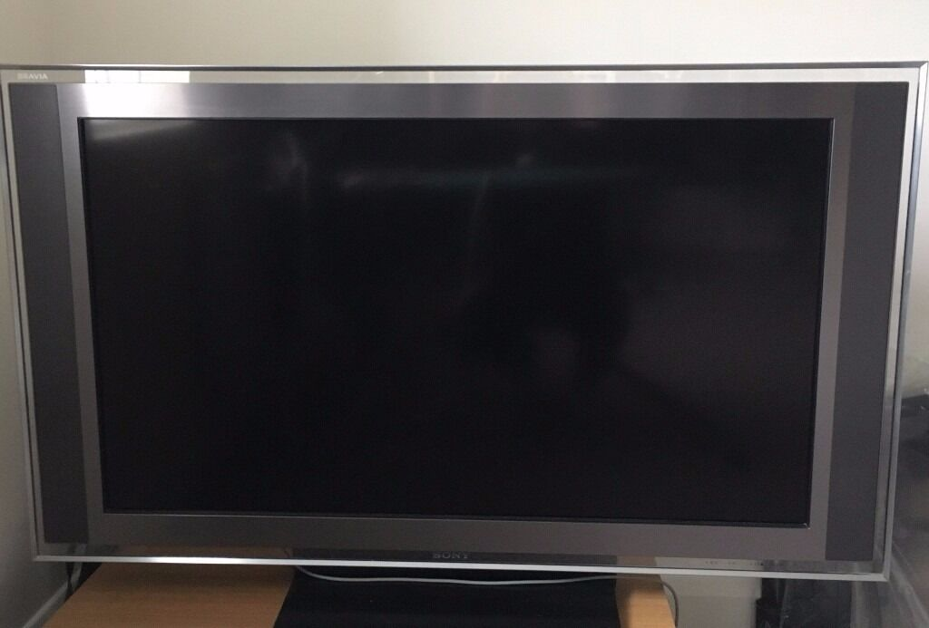 Used 32 inch led tv in bangalore dating 8