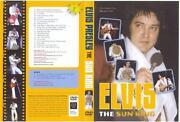 Elvis RARE DVD