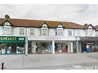 Restaurant to Rent, Hornchurch Road, Hornchurch, RM11