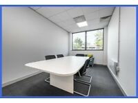 Oxford - OX4 4GP, 5 Desk serviced office to rent at John Eccles House