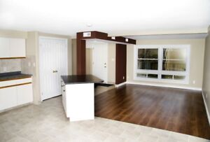 Westgate Village Apartments - 2 Bedroom Deluxe Apartment for...