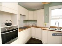 2 bedroom flat in Pinner Hill Road, Pinner, HA5 (2 bed)