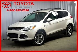 2013 Ford Escape SE/AWD/CRUISE CONTROL