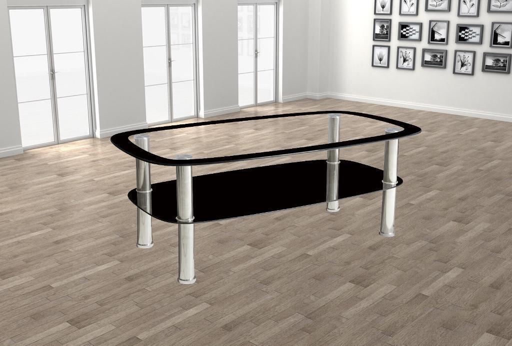 Coffee tablein Shipley, West YorkshireGumtree - NewCoffee tablesGlass/woodFrom £55Matching sets available 137,Bradford Road ShipleyBd18 3tb137,Bradford RoadBd18 3tb