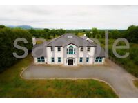 Aerial Photographer Weddings. Aerial commercial, property, land, events, weddings and videos.