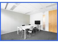 Borehamwood - WD6 1JN, Open Plan serviced office to rent at 4 Imperial Place