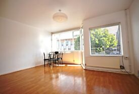 FURNISHED / UNFURNISHED 3 BEDROOM FLAT AVAILABLE IN STEPNEY - WHITCHAPEL - TOWER HAMLETS