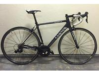 Canyon Ultimate CF SL 9.0 2015 Full Carbon Road Bike - Specialized Cannondale Giant Trek Ultegra 105