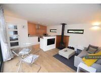 1 bedroom house in Buzzard Outlook Porth Kea Near Truro Cornwall, Truro, TR3 (1 bed) (#1005872)