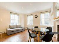 1 bedroom flat in Shoreditch, London , EC2A (1 bed) (#889665)