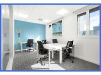 Liverpool - L2 3PF, Furnished private office space for 5-6 desk at Horton House