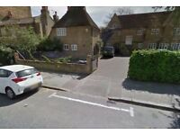 Parking Space in Lambeth, SW9, London (SP42467)