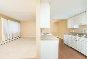 Amazing 3 bedroom Townhome! Pay only $800.00 for the first year! Edmonton Edmonton Area image 3