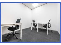 Oxford - OX4 4GP, 3 Desk serviced office to rent at John Eccles House