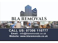 Fully Waste Licence Rubbish removal, house clearance, garden clearance