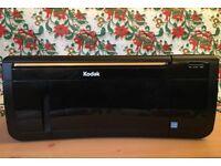 Kodak Printer All in One Esp 3250 printer