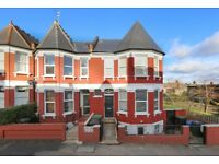 NEWLY REFURBISHED ONE BEDROOM APARTMENT IN A BEAUTIFUL RED BRICK CONVERSION - CLOSE TO STATION!