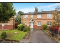 ****Newly refurbished 3 bedroom semi-detached house in Nottingham****