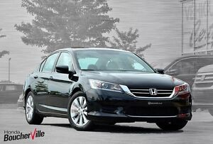 2014 Honda Accord LX NOUVELLE ARRIVAGE