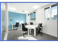 Hull - HU1 3ES, Furnished private office space for 5-6 desk at Norwich House