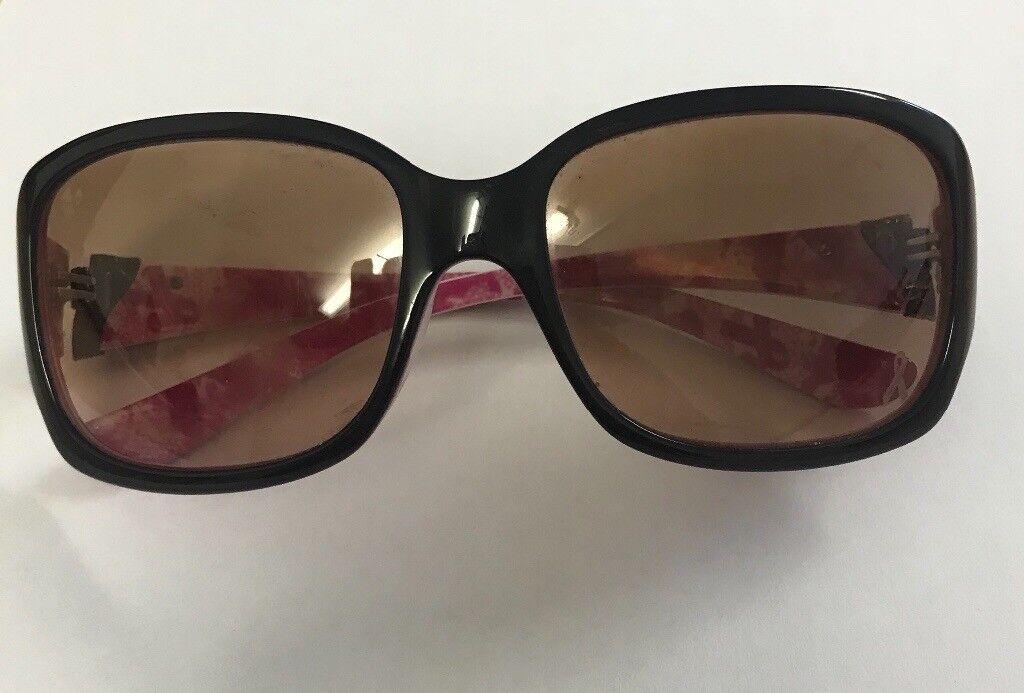 8485d26d24 Ladies Oakley Sunglasses