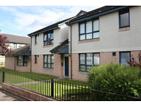 Rarely available 2-bed retirement flat for the over 60s, available now