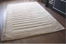 Cheap carpet Supplier and cheap fitting