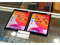 Apple iPads Mini 1/2/3/Pro/12.9/Air1/Air2/Pro 10.5