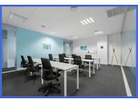 Oxford - OX4 4GP, Modern customizable office available to rent at John Eccles House