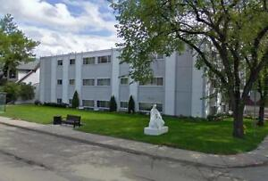 Bachelor Suite -  - Greystone Manor - Apartment for Rent Regina