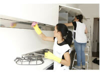 Cheapest,DeepCleaning fromTop to Bottom,Efficient,Reliable,Domestic Cleaner,End of Tenancy,Cleaner