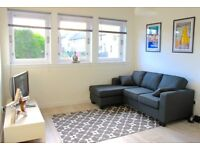 5mn walk to RGU - Lovely Double Bedroom