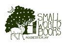smlworldbooks