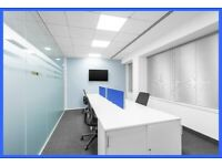 Borehamwood - WD6 1JN, Flexible co-working space available at 4 Imperial Place