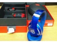 Beats Studio 2.0 Wireless AUTHENTIC