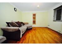 2 bedroom flat to rent Barking IG11