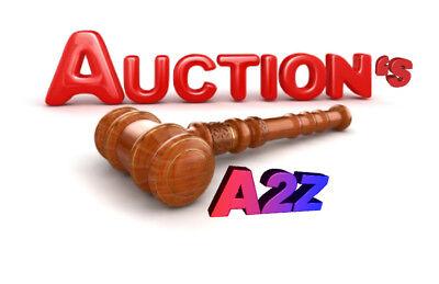 auctionsa2z