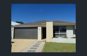 1 Pugey Way Baldivis WA 6171
