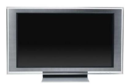 【SALE】Sony BRAVIA KDL-46X2000 46'' 1080p Full HD L