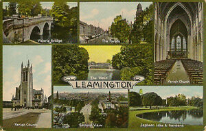 LEAMINGTON-SPA-Warwickshire-Multiview-JACKSON