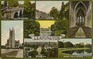 LEAMINGTON-SPA-Warwickshire-Multiview-JACKSON