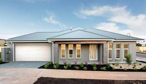 Investing made easy! Munno Para Playford Area Preview