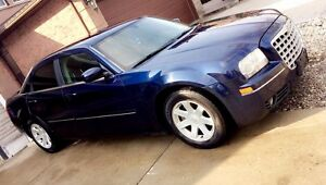 2005 Chrysler 300C - SALE OR TRADE !!!! - CHEAP !!