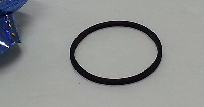 NEW! TEAC Z-7000 RUBBER DRIVE BELT<FAST SHIPPING>(D023)
