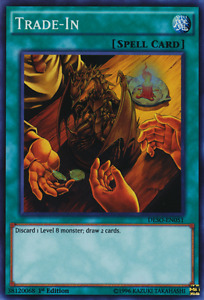 Looking for Yugioh binders/collections