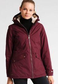 Ladies Regatta Coat